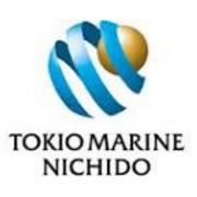 東京海上日動火災保険